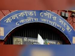 Subrata Mukharjee Can Be Mayor Kolkata Again After Sovan Chatterjee