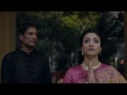 Satyajit Ray Film Society Bengaluru Going Organize Special Special Screening Of Maati