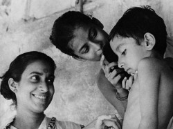 Satyajit Ray S Classic Pather Panchali Only Indian Entry Bbcs List Of Best Foreign Films