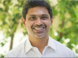 Know About Abhijit Bose Is Newly Appointed Country Head Whatsapp