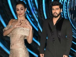 Arjun Kapoor Malaika Arora Get Married April 2019 Says Reports