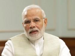 Get Live Update Prime Minister Narendra Modi S 50th Mann Ki Baat Radio Address