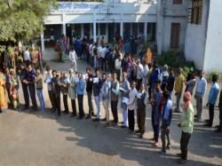 Get Live Updates Assembly Election Madhya Pradesh