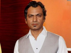 After Being Called In Metoo Nawazuddin Siddiqui S Film Dropped From Release
