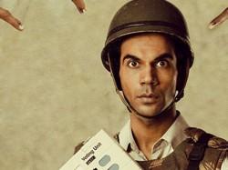 Meet The Real Life Newtons On Poll Duty Naxal Hit Chhattisgarh