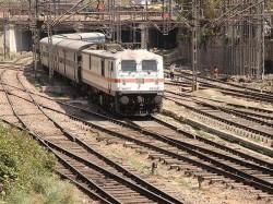 Before Diwali Rail Scraps Flexi Fare Premium Trains