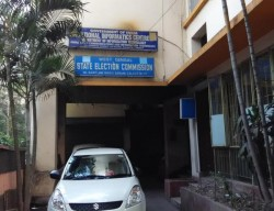 Teachers Have Planned Gherao State Election Commission On Friday Kolkata