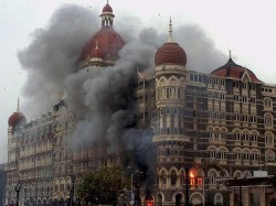 Mumbai Attack Had Changed The Perception Police Force