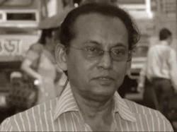 Theatre Tele Artist Biplab Ketan Chakraborty Dies Kolkata