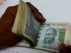 Pm Office Refuses Give Info On Black Money Says May Harm Sit Investigation