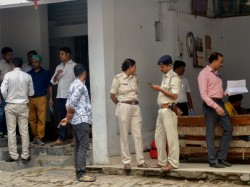 Supreme Court Gives 24 Hours Time Bihar Govt Rectify Mistake In Muzaffarpur Shelter Home Case