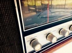 Suspicious Radio Signals Intercepted Kolkata Adjoining Districts