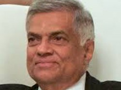 Wickremesinghe S Supporters Win Control Key Sri Lankan Parliment Committee