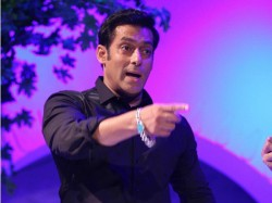 Aspiring Actor Shahrukh Gulabnabi Threatens Kill Salman Khan
