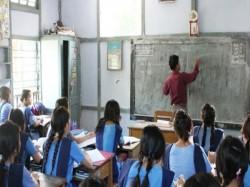 Andhra Pradesh Teacher Slits Student S Throat Rejecting His Advances
