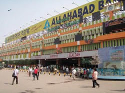 Structure Sealdah Railway Station Will Be Changed Within Next Six Month