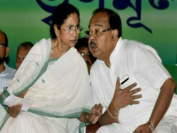 If Party Tells He Will Resign From Its Post Councillor As Well As Mla Says Sovan Chatterjee