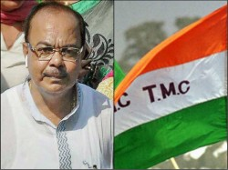 Who Will Be Mayor After Sovan Chatterjee S Resignation From Kmc