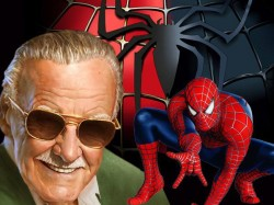 Stan Lee Passed Away At 95 Here How Social Media Pays Tribute