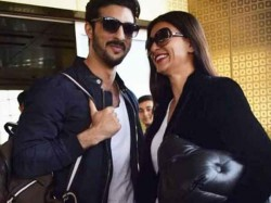 Sushmita Sen Marry Next Year Here S What She Said