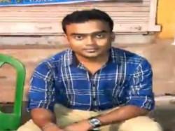 Government Primary School Teacher Shot Dead Purulia S Raghunathpur