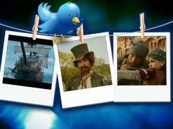 Twitter Reaction On Thugs Hindostan See The Hilarious Posts