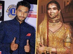 Deepika Padukone Ranveer Singh Marriage Update Here Is The Video