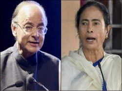 Congress As Party Is Not Supporting Mamata Banerjee S Steps On Cbi