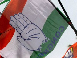 Recalling Mizoram Elections 2013 Will Congress Beat Anti Incumbency This Time