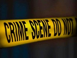 Husband Wife Is Arrested Due Alleged Murder Neighbor