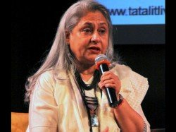 Apu Triology Restored At Kiff Here What Jaya Bachchan Said