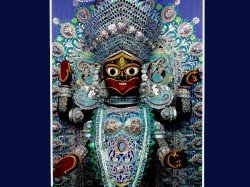 Know These 5 Kali Stories On The Eve Kali Puja