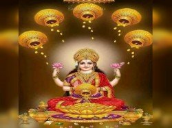 Know These Mantra Before Lighting Lamps On Dhanteras