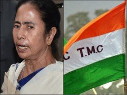 Mamata Banerjee Builds 42 Preparation Committees Fulfill Targets In