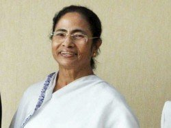Mamata Banerjee Decides Build Two Boards Matua Namoshudra