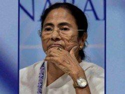 Mamata Banerjee Decides Who Take Charge After Sovan Chatterjee S Resign