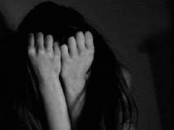 Nirbhaya Like Case Jharkhand Woman Gang Raped Murdered Stick Inserted Private Parts