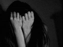 Year Old Girl Raped Gurugram Stick Found Private Part