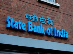 Sbi Raises Fixed Deposit Interest Rates From Wednesday