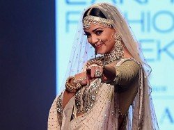 Sushmita Sen Get Married Soon Speculations Are On