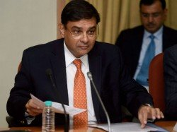 Cic Issues Show Cause Notice Rbi Governor