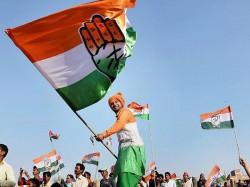 After Madhya Pradesh Eyes Now On Rajasthan Chhattisgarh Cm