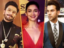 Star Screen Awards 2018 Winners List Ranveer Singh Alia Bhatt Rajkummar Rao Bag Awards