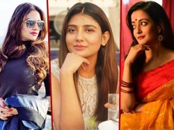 Latest News Tollywood Actresses Like Raima Parno Nusrats Relationship Status