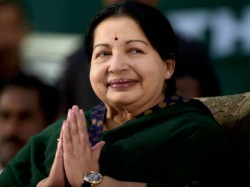 Rs 1 17 Crore Food Bill Jayalalithaa S 75 Day Treatment At Apollo Hospital Submitted Before Inquiry
