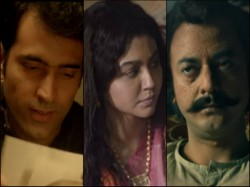 Best Bengali Movies 2018 Here Is Year Ender Roudup