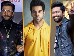 Ranveer Singh Vicky Kaushal Rajkumar Rao Here Is The List Star Performers Of