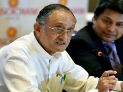 Big Investment Bengal S Cement Industry Announces Minister Amit Mitra