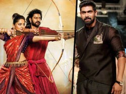 Not Anushka Shetty Rana Daggubati Wants Prabhas Date Katrina Kaif