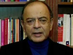 Arun Jaitley S Reaction On Appointment Shaktikanta Das As The New Governor Of Rbi